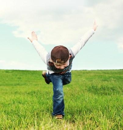 rehabilitacja dzieci krakow