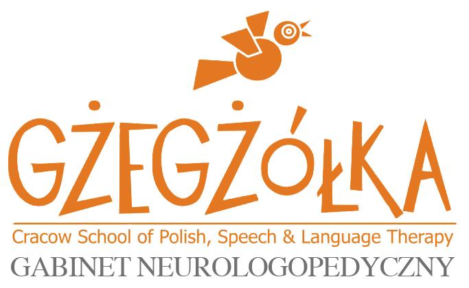 logopeda krakow